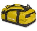 RedFox Baul Exp.120 Duffle Bag