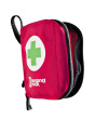 Singing Rock First Aid Bag