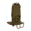 Tasmanian TIGER TT Load Carrier