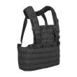 Tasmanian TIGER TT Chest Rig Modular