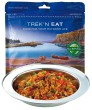 TREK`N EAT Balkan Risotto 190g
