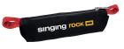 Singing Rock Reactor 3