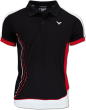 Victor Polo Function 6865