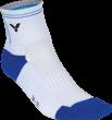 Victor Short Socks SK 112F