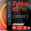 Ashaway ZyMax 62 Fire Power