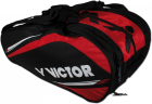 Victor Multithermobag 9035