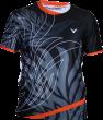 Victor Shirt 6623 Korea Open