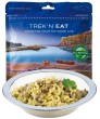 TREK`N EAT Beef Casserole with Noodles 160g