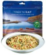 TREK`N EAT Salmon Pesto with Pasta 160g