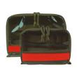 Tasmanian TIGER TT Medic Pouch Set