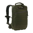 Tasmanian TIGER TT Medic Assault Pack MKII S