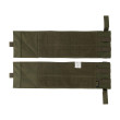 Tasmanian TIGER TT Plate Carrier SidePanel Set