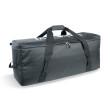 Tatonka Gear Bag 100