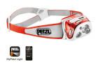 Petzl REACTIK® +