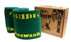 Gibbon Gibbon Treewear