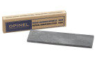 Opinel Sharpening Stone 10cm