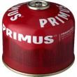 Primus Primus- PowerGas 100g