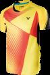 Victor Shirt Games Unisex 6347