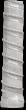 Victor Contourgrip Titanium