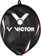 Victor Headcover
