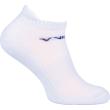 Victor Sneaker sock 2 pair