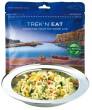 TREK`N EAT Pasta Primavera 150g