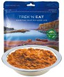 TREK`N EAT Pasta with Soya Bolognese 180g
