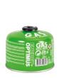 OPTIMUS Gas 220g
