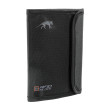 Tasmanian TIGER TT Passport Safe RFID B
