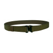 Tasmanian TIGER TT Equipment Belt MK II Set