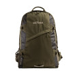 Tatonka Husky Bag 28
