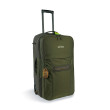 Tatonka Travel Trolley L