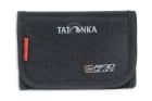Tatonka Folder RFID B