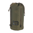 Tasmanian TIGER TT Compression Bag M