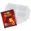 Thermopad Heat Belt