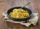 TREK`N EAT Chicken in Curried Rice 200g