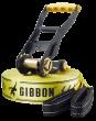 Gibbon Classicline – Treepro Edition 15m