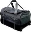 Pinguin Roller Duffle Bag 100