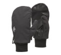 Black Diamond Waterproof Overmitts