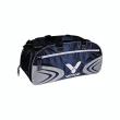 Victor Victor Teambag 9052