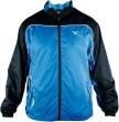 Victor TA Jacket Team 3804