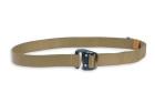 Tatonka Strech Belt 32mm