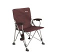 Outwell Campo Claret