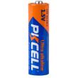 PKCELL Alkaline LR6 AA
