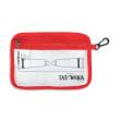 Tatonka Zip Flight Bag A6