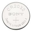 Sony SONY CR 2032