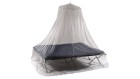 Easy Camp Mosquito Net Double