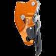 Climbing Technology SPARROW 200R