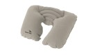 Easy Camp Neck Pillow EC