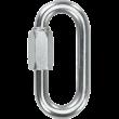 Climbing Technology Q-Link D10 Zinc